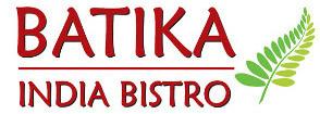 Batika India Bistro